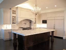 Kitchen Islands With Granite Countertops White Kitchen Island With Granite Top Best Kitchen Island 2017