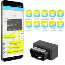best top <b>gps tracker car</b> no gsm brands and get free shipping - a966
