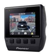 <b>Видеорегистратор Pioneer ND-DVR100</b> - Видеорегистраторы в ...