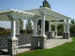 aluminum patio covers prices