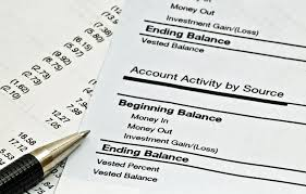 how to get your bank statements mortgage approval ready your money