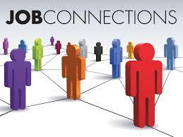 job hunting resourceplus job
