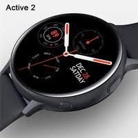Smart Watch <b>KOSPET MAGIC 2 1.3</b> inch 30 Sport Resolution Main ...