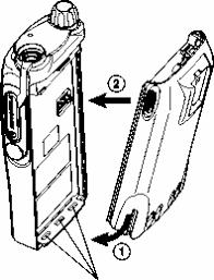 Инструкция к <b>радиостанции Motorola</b> GP-340.