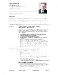 youth work cv cv letter youth worker resume samples resume samples how to write cv sample cv examples templates creative able fully sample cv undergraduate engineers cv
