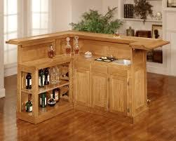 inspiring home interior look using simple bar designs graceful home interior design ideas using l charming home bar design
