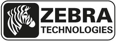 Image result for zebra GK420T