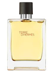 Buy <b>Hermes Terre d'Hermès</b>, Parfum - for AED 538.00-970.00 ...