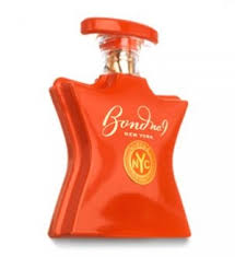 Bond No. 9 <b>Little Italy</b> туалетная <b>вода</b> унисекс — отзывы и ...