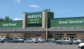 acquires grocery anchored shopping centers in florida commonwealth shopping center harveys