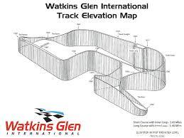 watkins glen track review modified magazine modp 1204 02 watkins glen track review elevation map