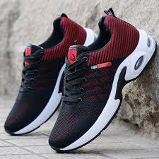 Vulcanized <b>Shoes Male</b> Sneakers 2021 Fashion Summer <b>Air Mesh</b> ...