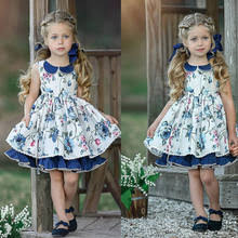 Compare Prices on <b>Navy</b>+wedding+ball+gowns- Online Shopping ...