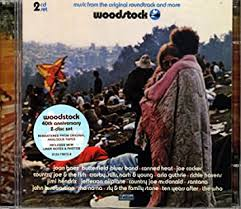<b>Woodstock</b>: Amazon.co.uk: Music