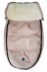 <b>Конверт</b>-мешок Womar S82 Exclusive в коляску 95 см ...
