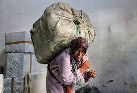 La pauvreté en France et dans le monde Images?q=tbn:ANd9GcTqtCBvq_ofkP-5SNc7WG-Qc9Kjck7HUCw8EKeMvhvCEb12RJrc
