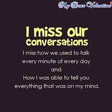 Best Friend Miss You Quotes | Familyfriendsquotes.ga