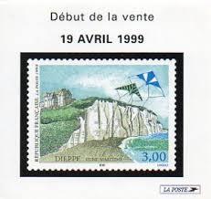 """Résultat de recherche d'images pour """"logo association philatélique de la ville de Dieppe"""""""