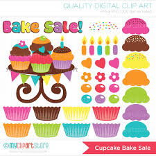to use and share sign clipart for your website rummage clipart bake clipart