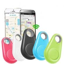<b>bluetooth tracker</b> – Buy <b>bluetooth tracker</b> with free shipping on ...