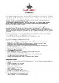 s associate job description for resume   best resume gallerytarget  s associate job description for resume
