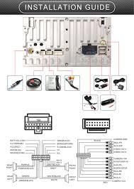 sony marine stereo wiring diagram wirdig wiring diagram moreover sony car stereo wiring diagram on sony xplod
