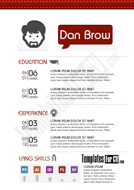 resume templates for graphic artist professional resume cover resume templates for graphic artist cv resume psd templates graphic design junction resume help for