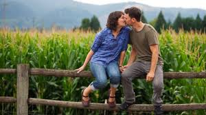 free farmers dating site in usa