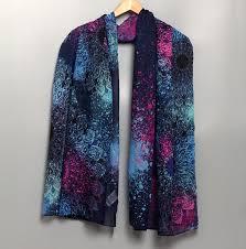 2+piece have discount <b>2019</b> new spain <b>brand scarf</b> women ...