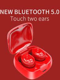 Online Shop for Popular phones <b>bluetooth</b> 3db from aliexpress