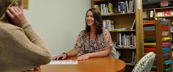 Resumes and Cover Letters   Career Development Center   Hamline     Hamline University