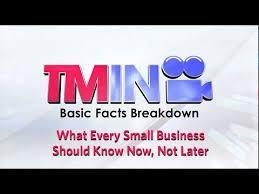 Trademark basics | USPTO