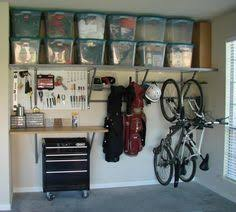 99 Best <b>garage door</b> images in <b>2017</b> | Garage, Garage house ...
