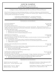 exeptional new grad nursing resume sample new grad registered new graduate resume new graduate new graduate sample new grad nursing resume
