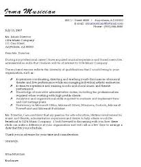 change cover letter most powerful resume writing resume sample powerful cover letter examples