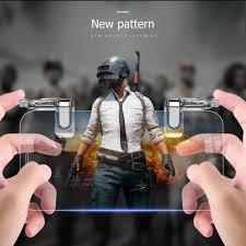 2pcs k03 mobile