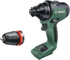 Шуруповерты <b>Bosch</b> - купить <b>аккумуляторную дрель</b>-<b>шуруповерт</b> ...
