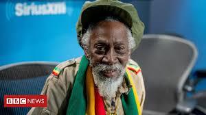 Bunny Wailer: Reggae legend who found fame with <b>Bob Marley</b> dies ...