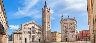 Registration open for Parma <b>Summer</b> School | <b>European</b> Food Safety