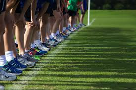 Image result for sports day pictures