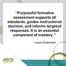 Common Core State Standards on Pinterest | Professional ...