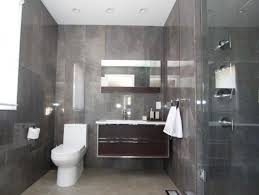 lovely lovely bathroom interior beautiful bathroom designs impressive design interior bathroom bathroomlovely images home office designs