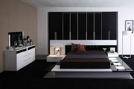 white modern bedroom furniture with black white high gloss finish bedroom black and white bedroom furniture