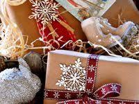 Christmas ideas: лучшие изображения (642)   Рождественские ...
