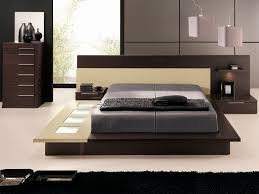 modern furniture for bedrooms bed designs latest 2016 modern furniture