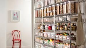 storage ideas smart diy