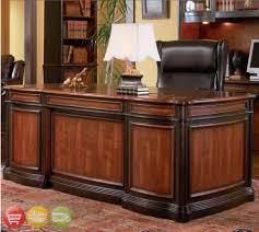 house workplace government desk buy office desk
