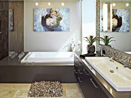 nice bathrooms pictures home design decorated bathrooms nice looking pictures of decorated bathrooms for i