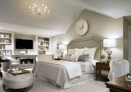 Master Bedroom Colors Benjamin Moore Bedroom Paint Colors Schemes For Bedrooms With Pillow Tv Cabinets