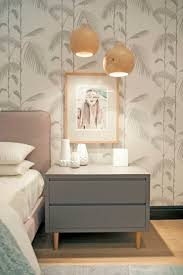 zones bedroom wallpaper: michele throssell interiors gt girls bedroom gt pastels gt victoria verbaan artwork